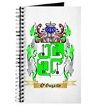 O'Gogarty Journal