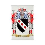 O'Glissane Rectangle Magnet (100 pack)