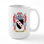 O'Glissane Large Mug