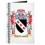 O'Glissane Journal