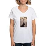 Robynangelo T-Shirt