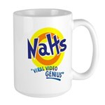 Nalts mug