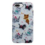 Cats iPhone Cases