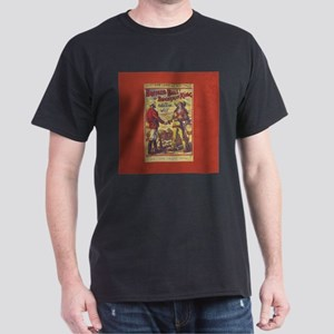 Buffalo Bill T-Shirt