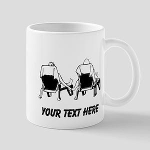 Honeymoon Mugs
