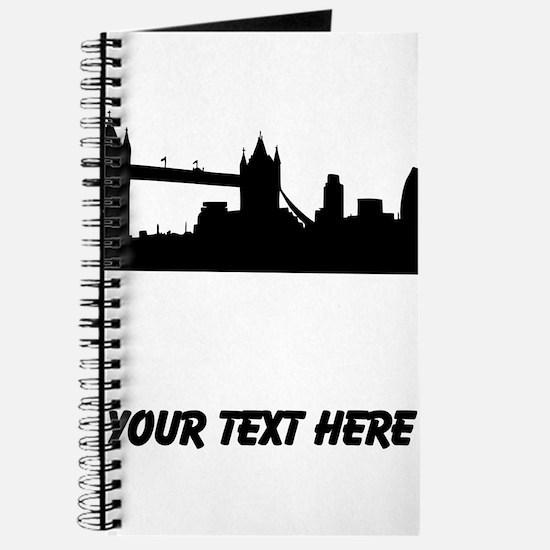 London Journal