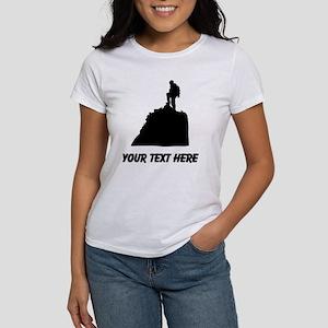 Hiker T-Shirt