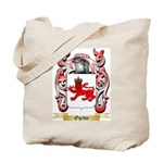 Ogilvy Tote Bag
