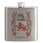 Ogilvy Flask