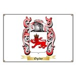 Ogilvy Banner