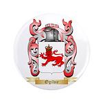 Ogilvie Button