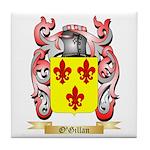 O'Gillan Tile Coaster
