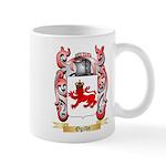 Ogilby Mug