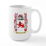 Ogilby Large Mug