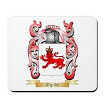 Ogilby Mousepad