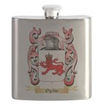Ogilby Flask