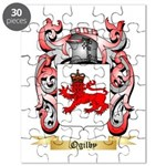 Ogilby Puzzle