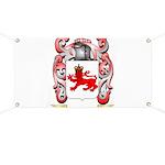 Ogilby Banner