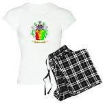O'Gerane Women's Light Pajamas