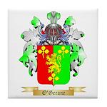 O'Gerane Tile Coaster