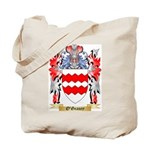 O'Geaney Tote Bag