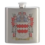 O'Geaney Flask