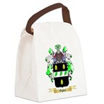 Ogden Canvas Lunch Bag