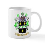 Ogden Mug