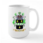 Ogden Large Mug