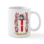 Ogburn Mug