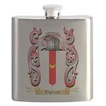 Ogburn Flask