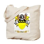 Ogan Tote Bag
