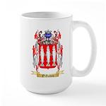 O'Galvin Large Mug