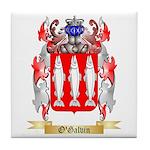 O'Galvin Tile Coaster