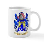 O'Fogarty Mug