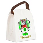 O'Flannery Canvas Lunch Bag