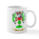 O'Flannery Mug