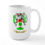 O'Flannery Large Mug