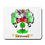 O'Flannery Mousepad