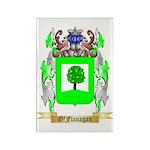 O'Flanagan Rectangle Magnet (100 pack)