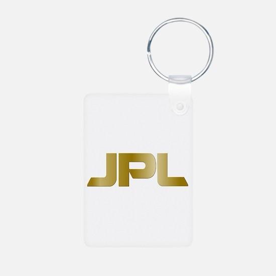 JPL @ 50! Keychains