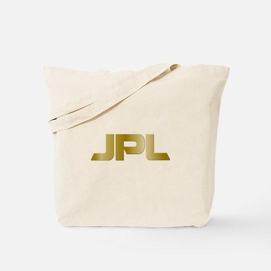 JPL @ 50! Tote Bag