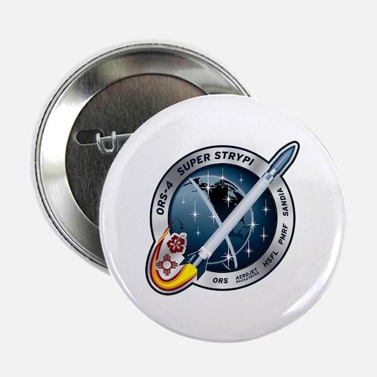 """Super Strypi (SPARK) Logo 2.25"""" Button"""