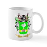 O'Fiaich Mug