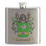 O'Fiaich Flask
