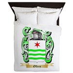 Offers Queen Duvet
