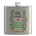 Offers Flask