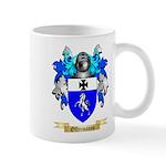 Offermanns Mug