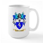 Offermanns Large Mug