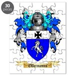 Offermanns Puzzle